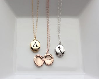 library locket sandi collections floating virtual necklace customized of pointe lockets