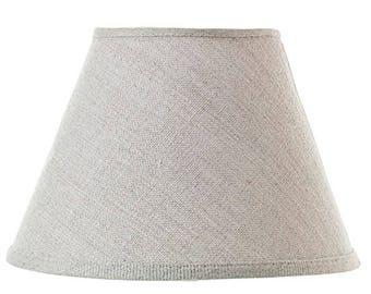 Linea Lamp Shade 30cm