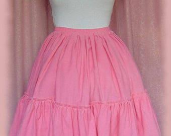 Sweet Lolita Skirt