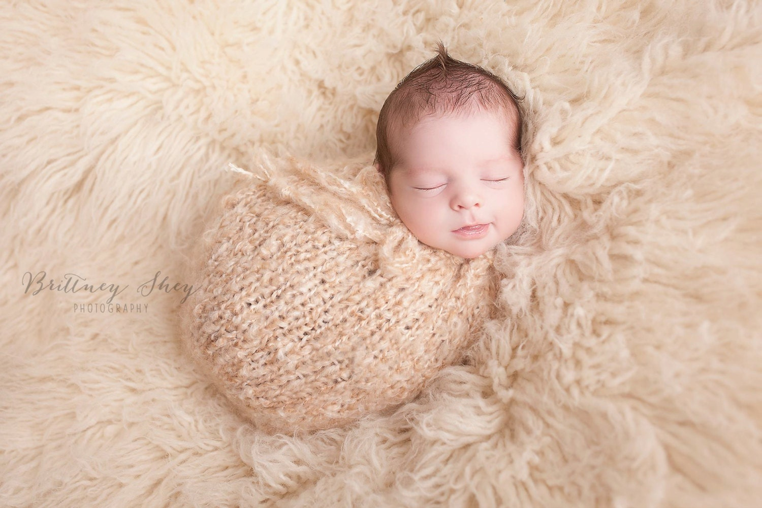 Fine Knit Baby Sack Pattern Pattern - Blanket Knitting Pattern Ideas ...
