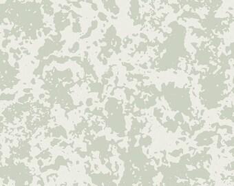 Art Gallery Fabrics - Observer- Stone Wash Glaze- April Rhodes