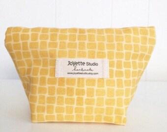 Snack Bag / Multi Use Bag / Reusable