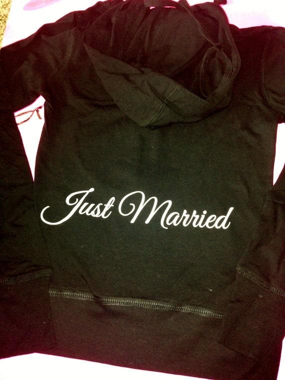 of be hoodies hoodies 10 Bride Bridesmaid hoodies Team Mother Bride Party of Maid Custom hoodies Bridal to hoodies Honor bride hoodies nBBxOpXaq