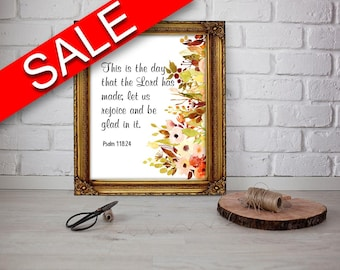 Wall Art Holy Scripture Digital Print Holy Scripture Poster Art Holy Scripture Wall Art Print Holy Scripture Bible Art Holy Scripture Bible