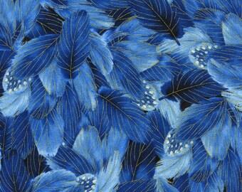 Glory - CM4970 - Blue