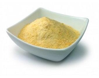 Apricot Powder -100g