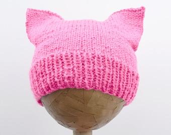 Erwachsene rosa Pussy