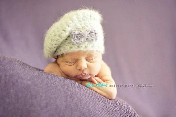crochet hat pattern girl hat pattern girls slouchy