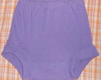 Merino Wool Diaper Cover Pants ABDL