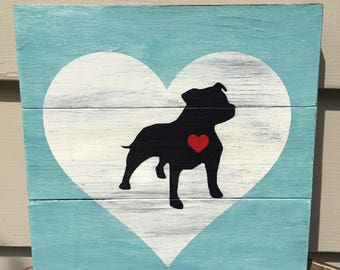 Pitbull Lovers, Don't Bully my Breed, Bullie, Dog Lover, Dog mom, Dog dad, Rescue