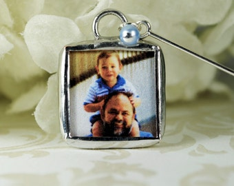 Lapel Pin Boutonniere Pin Boutonniere Photo Charm