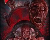 Braindead/Dead Alive - A3...