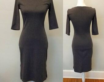 XOXO pencil dress size M