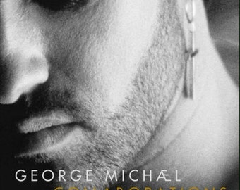 George Michael - Collaborations (2016)
