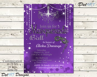 printed photo paper invitations 4 x 6 inch personalized