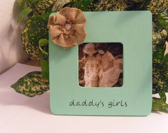 Dad frame, Dad gift. Father's day gift. Daddy gift. Daddy frame. Gift Dad frame. Dad Birthday gift, Keepsake Dad Frame,  Dad photo frame.