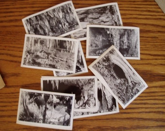 1945 Kodak Prints