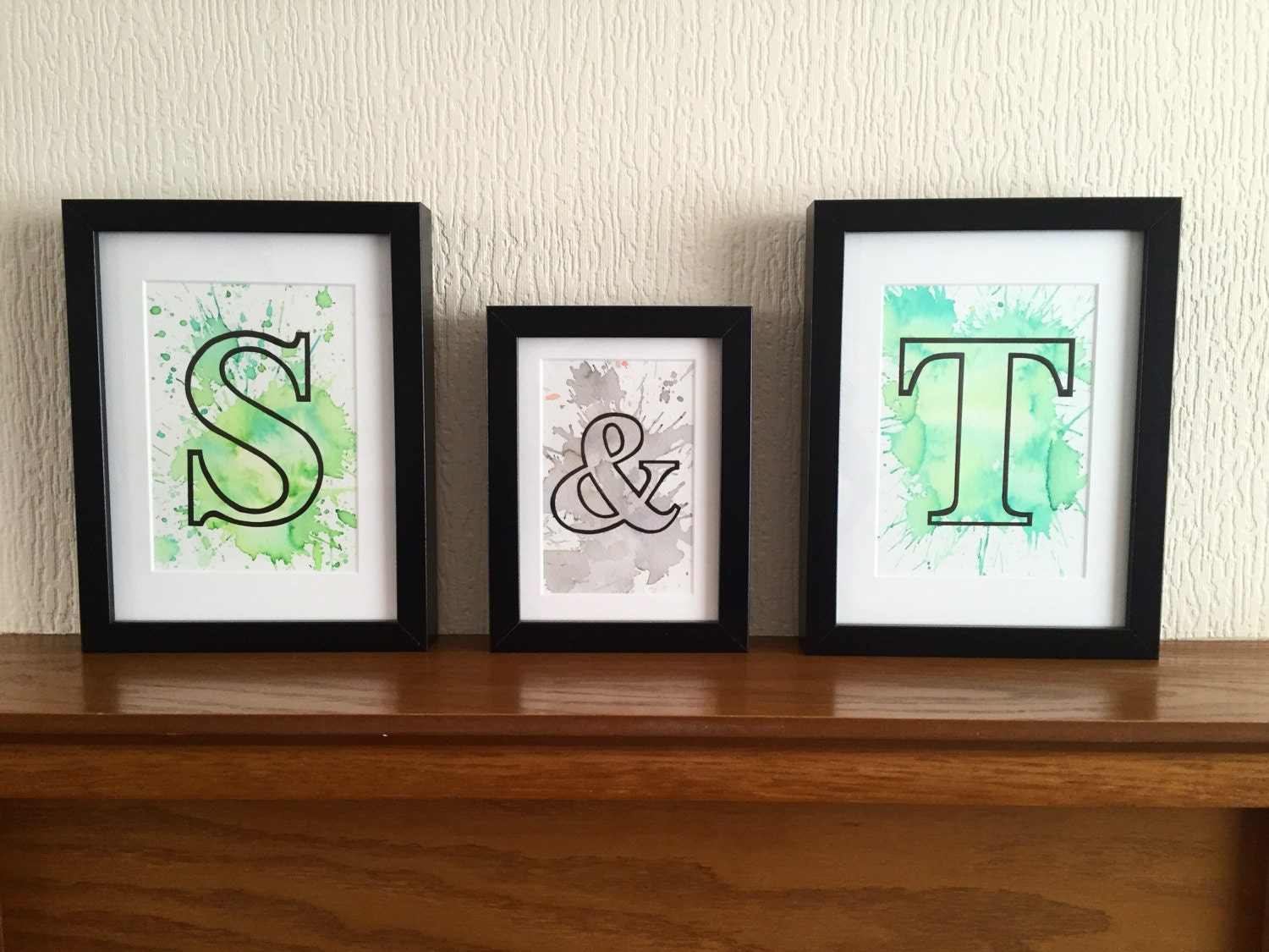 Couples Initial Frames