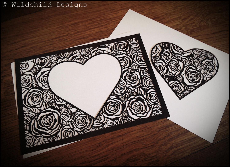 Unique Paper Border Designs Templates Embellishment   Examples .