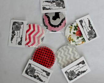 Nursing Pads, Breast Pads, Breastfeeding Accessories, Breastfeeding, Nursing Pad, Breastfeeding Pads