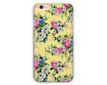 Phone Case for iPhone 8 / iPhone 7 / 7Plus, iPhone 6/6Plus iPhone5 Samsung Galaxy S7/7 edge / S6 / S6 edge/S5
