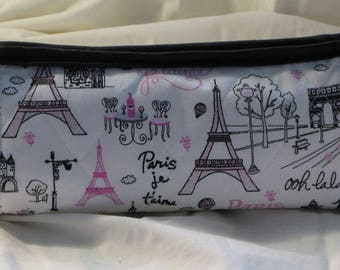 Sew Together Gear Bag, Sewing Accessories Bag, Cosmetic Bag, Electronic Cord Storage Bag, Travel Bag