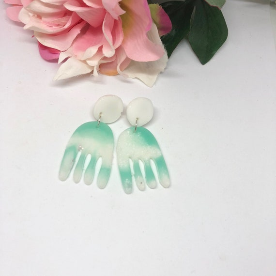 blomdahlusa earrings surgical medical plastic com l