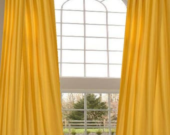 fold swatches free fleece the ripple drapes shade curtains drapery custom wool designer store blend