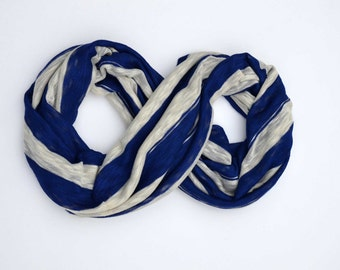 Blanket scarf, girlfriend gift, gift for women, gift for her, cowl scarf, infinity scarf,  snood, oversized scarf, womens scarves