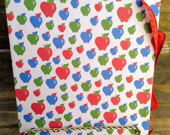 Apples Accordion Album