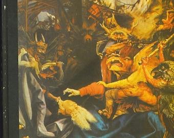 Man, Myth and Magic Volume 23 ZORO TO ZURVAN by Richard Cavendish 1970