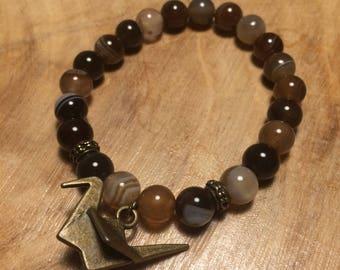 Gisèle bracelet