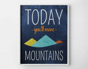 Motivational Print, Motivational Quote, Inspirational Print, Inspirational Art, Motivational Poster, Inspirational Quote, 0236