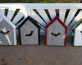 Beezza Hut Bat Huts(free shipping in U.S)