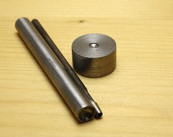 rivet tools kit.