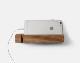 Charging Dock iPhone Wall Charger for iPhone 6s, iPhone 6s Plus, iPhone 7, iPhone 7 Plus, iPhone 8, iPhone 8 Plus, iPhone X
