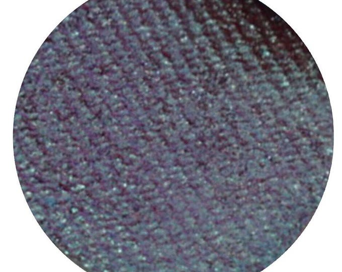 Demogorgan - teal, blue, purple Super Color Shift eyeshadow