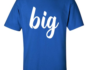 big little sorority, big little sorority shirts, big little shirt, gbig, little, big, sorority shirts, big little gifts, pledge gift, reveal