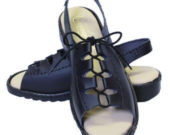 Ladies Sandal Women Sandals Vegan Sandals Vegan Women Sandals