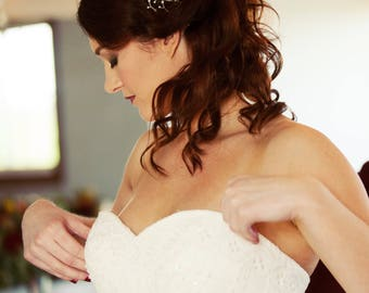 Pearl Vine Wedding Headband,Bridal Pearl Hair Vine,Wedding Pearl Hair Wreath,Bridal Pearl Headband,Wedding Halo, Bohemian Bridal Headband