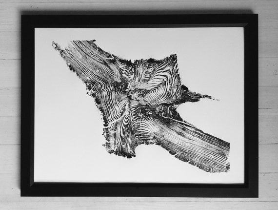 Yellowstone roots, Tree Rings Print, tree Roots wall art, Father's Day Art, Natural Art gifts, holiday art decor, Arborist art gifts