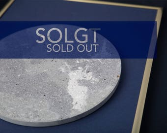 SOLGT/SOLD OUT - 022