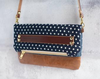 leather bag, leather crossbody, crossbody bag, shoulder bag, clutch bag, leather clutch bag