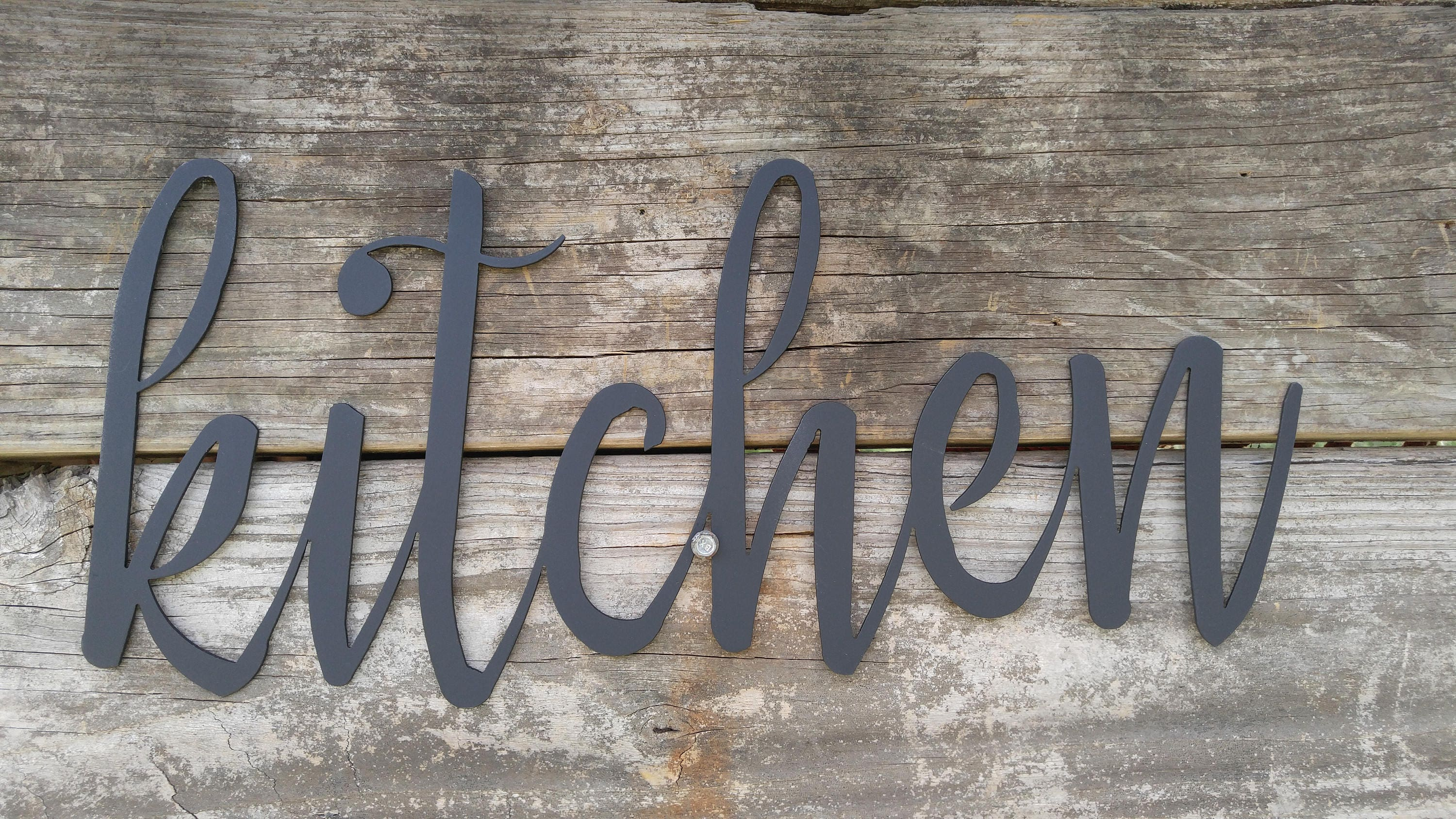 collection com kitchen sign albgood picture rustic signs