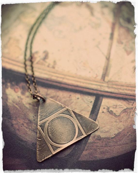 Hermetische Abdichtung von Licht Alchemie Symbol