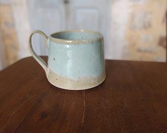 Spring Dew mug