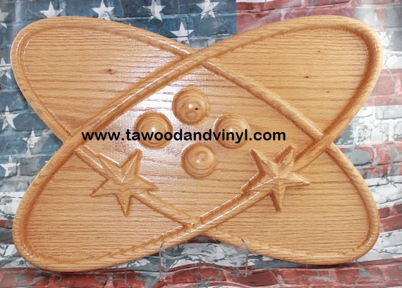 US Navy, Navy Rate, Electronics Technician, Navy Chief, ET Rate, Navy gifts, Navy gift, boot camp graduation, Carved wood, wood gifts,