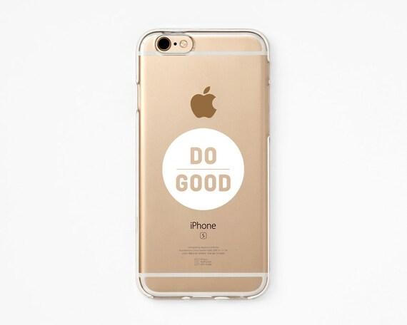 igood coque iphone x