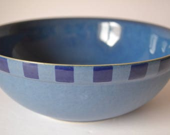 Denby-Langley Reflex Serving Bowl