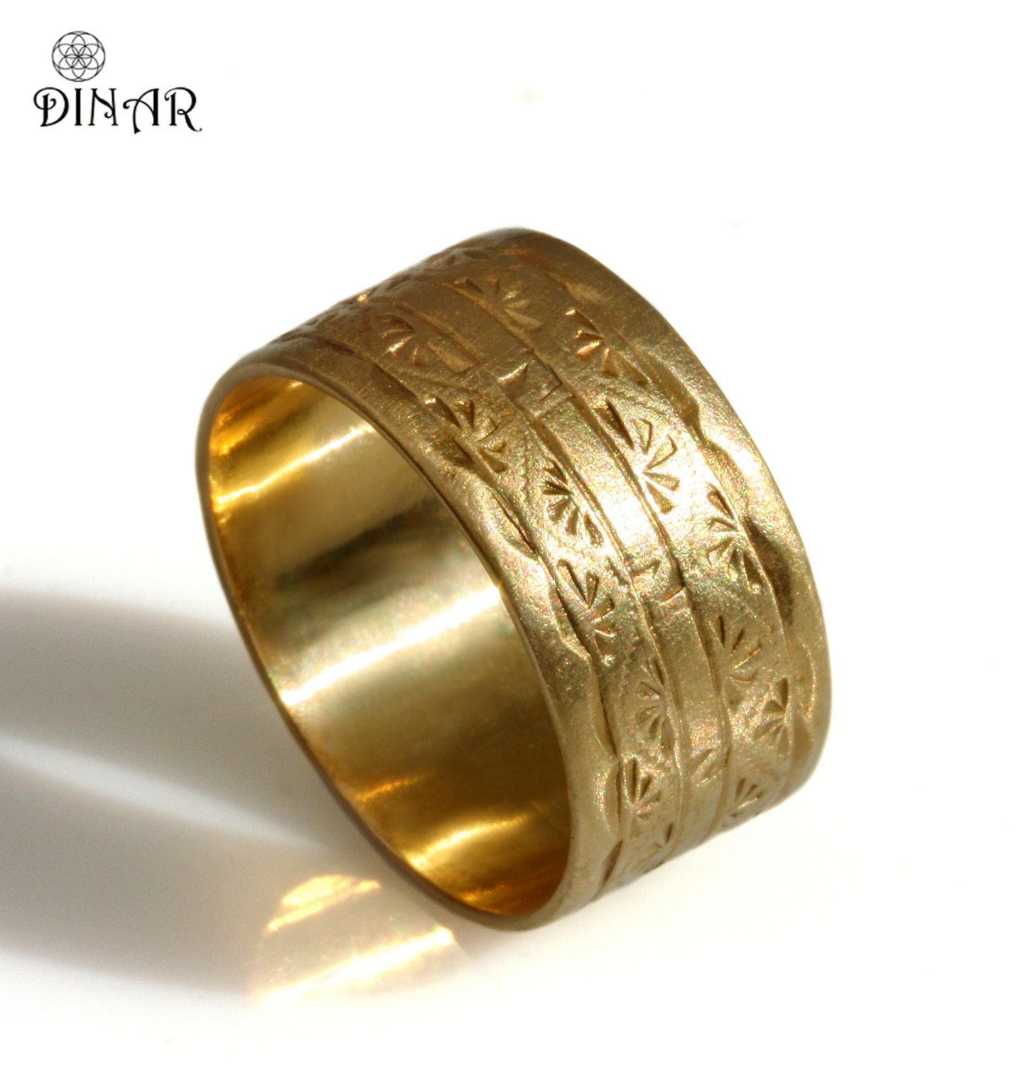 wedding beautiful with for bands awesome of her elegant mens collection idea ideas yellow band rings gold